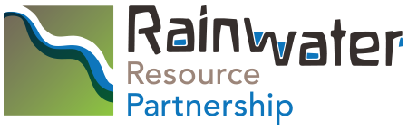 Rainwater Resource Partnership